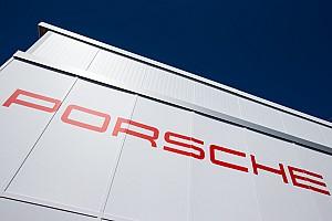 Формула E Важливі новини Porsche близька до дебюту у Формулі Е