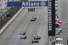 Indianapolis 2005: Formel 1 mit nur 6 Autos beim GP USA