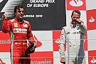 Галерея: усі призери Гран Прі Європи з 2000 року