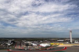 F1 Noticias de última hora Un concierto de Justin Timberlake cambia los planes de la F1 en Austin