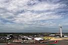 F1 Un concierto de Justin Timberlake cambia los planes de la F1 en Austin