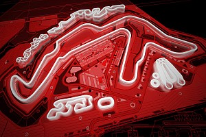 MotoGP Breaking news Circuit of Wales developer contests government risk assessment