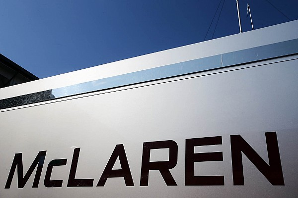 F1 Noticias de última hora El futuro de McLaren sin Ron Dennis