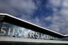 Silverstone podría romper contrato con la F1