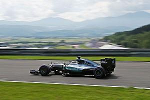 Formule 1 Analyse Vers la pole la plus rapide depuis 1990
