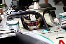 Formel 1 2018: Fahrer stehen hinter der Einführung von Halo