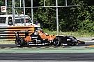 Formula Renault Max Fewtrell regola Defourny e centra il successo al Red Bull Ring
