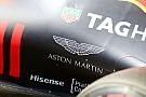 Aston Martin: Formel-1-Einstieg 2021?