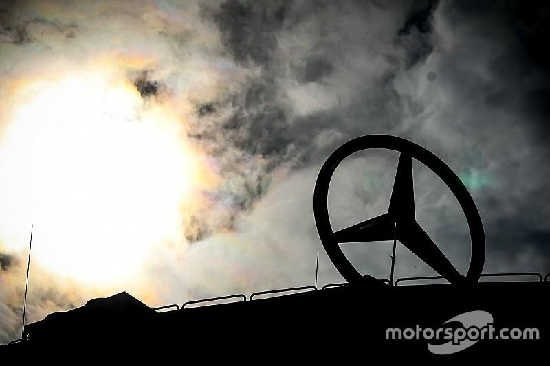 Análise: decisão da Mercedes choca, mas F-E é passo lógico