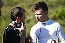 GP3 WEC LMP2-coureur Vaxivière maakt GP3-debuut in Hongarije