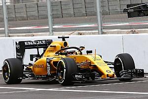 Forma-1 BRÉKING Alonso és Vettel is támogatja a halót, ami életeket menthet