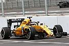 Alonso és Vettel is támogatja a halót, ami életeket menthet