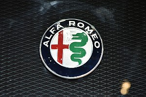 Formel E News Alfa Romeo oder Maserati? FIAT-Konzern liebäugelt mit Formel E