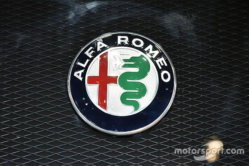 Alfa Romeo oder Maserati? FIAT-Konzern liebäugelt mit Formel E