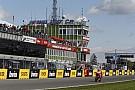 Los horarios para el GP de República Checa