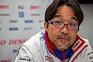 WEC Toyota сменила руководителя команды в WEC
