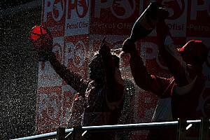 Formula 1 Özel Haber Geçmişe bakış: İstanbul Park'tan puanla ayrılan pilotlar