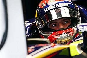 F1 Noticias de última hora Horner ignora si Verstappen seguirá en Red Bull después de 2019