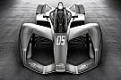 Formula E Tunggu kejutan pada mobil Formula E 2018 / 19, ucap Todt