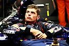 In beeld: De eerste F1-tests van Verstappen, Alonso, Vettel en collega's