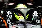 Formule 1 Halo : Force India craint des retards pour les F1 2018