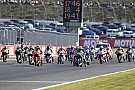MotoGP Motegi permanece no calendário da MotoGP até 2023