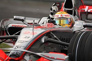 Formula 1 En iyiler listesi Hamilton'ın F1'de kazandığı 69 pole pozisyonu