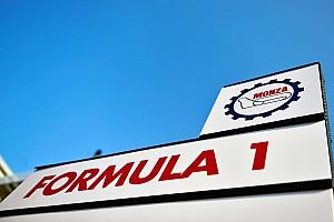 F1 Vista previa Los horarios para el GP de Italia de F1