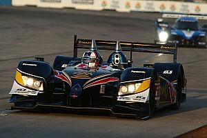 ワース・リサーチ、WEC LMP1プライベーターとして参戦復帰を目論む