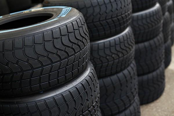 FIA F2 Noticias de última hora Restructuración de horarios en la Fórmula 2 y GP3 en Monza