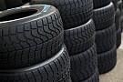 FIA F2 Restructuración de horarios en la Fórmula 2 y GP3 en Monza