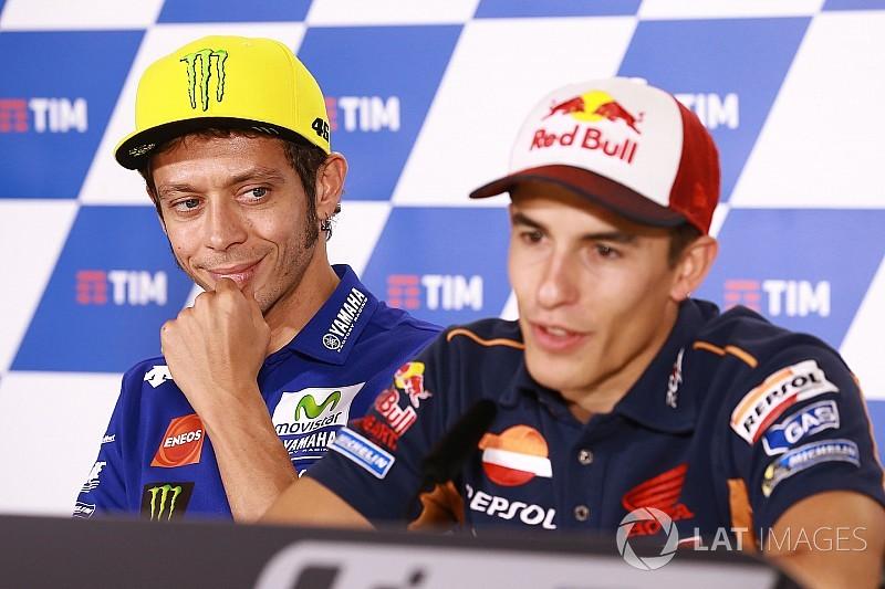 Daniel Ricciardo will gegen
