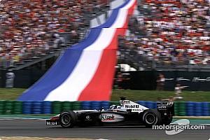 Formel 1 News Frankreich: Formel 1 kehrt (teilweise) ins Free-TV zurück