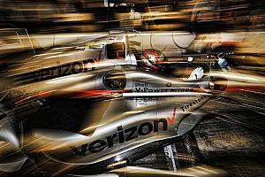 Американские боги. Итоги сезона IndyCar