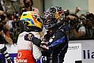 Формула 1 2010: як Феттель відіграв у Хемілтона одну перемогу