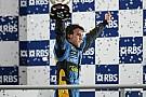 GALERIA: Como era a F1 no primeiro título de Alonso?