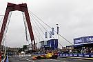 La F1 quiere el GP de Holanda callejero