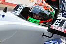 F3 Europe Almanya F4 şampiyonu Vips, F3'ün final yarışına katılacak