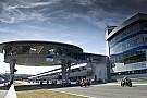 WSBK El WorldSBK llega a Jerez con el subcampeonato en juego