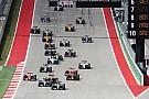 Fórmula 1 Confira os horários do GP dos Estados Unidos de F1