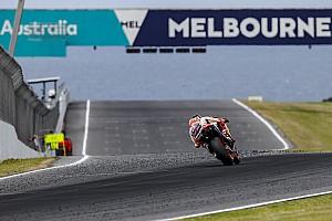 MotoGP Vorschau Historie, Wetter, Zeitplan: Infos zur MotoGP in Australien