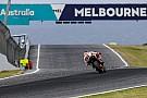 Historie, Wetter, Zeitplan: Infos zur MotoGP in Australien