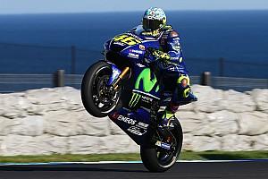MotoGP Live TV-Programm: MotoGP auf Phillip Island im Livestream und Live-TV