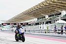 MotoGP FIM обмежує кількість тестів для MotoGP протягом сезону-2018
