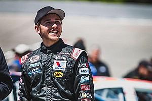Monster Energy NASCAR Cup Son dakika Kyle Weatherman Martinsville'de ilk defa NASCAR Cup'ta yarışacak