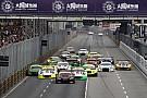 GT Overzicht: deelnemers voor de FIA GT3 World Cup Macau