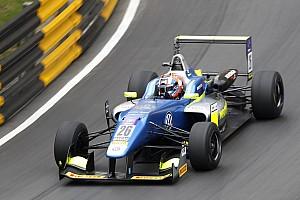 سباقات الفورمولا 3 الأخرى أخبار عاجلة فورمولا 3: نوريس يتصدّر أصغر قائمة للمشاركين في تاريخ سباق ماكاو