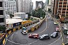 WTCC WTCC Macao: Teilnehmerfeld wächst auf 20 Autos