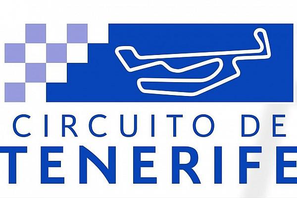 General New Tenerife Circuit partners with Motorsport.com Switzerland
