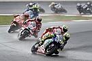 TV-Programm: MotoGP in Sepang im Livestream und Live-TV
